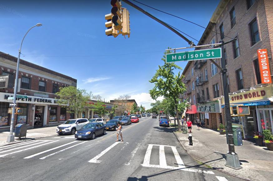DOT to Begin Fresh Pond Road Bus Lane Construction this ... Q Bus Map on q44 bus map, q17 bus map, new york city bus map, queens bus map, q25 bus map, q70 bus route map, brooklyn bus map, q55 bus map, q64 bus map, q76 bus map, q112 bus map, mta bus map, nyc bus map, q46 bus map, q20 bus map, q84 bus map, q59 bus route map, q83 bus map, q37 bus map, q20a bus map,